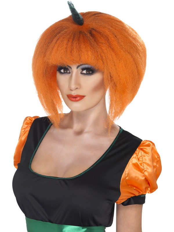 Woman'S Wig 74